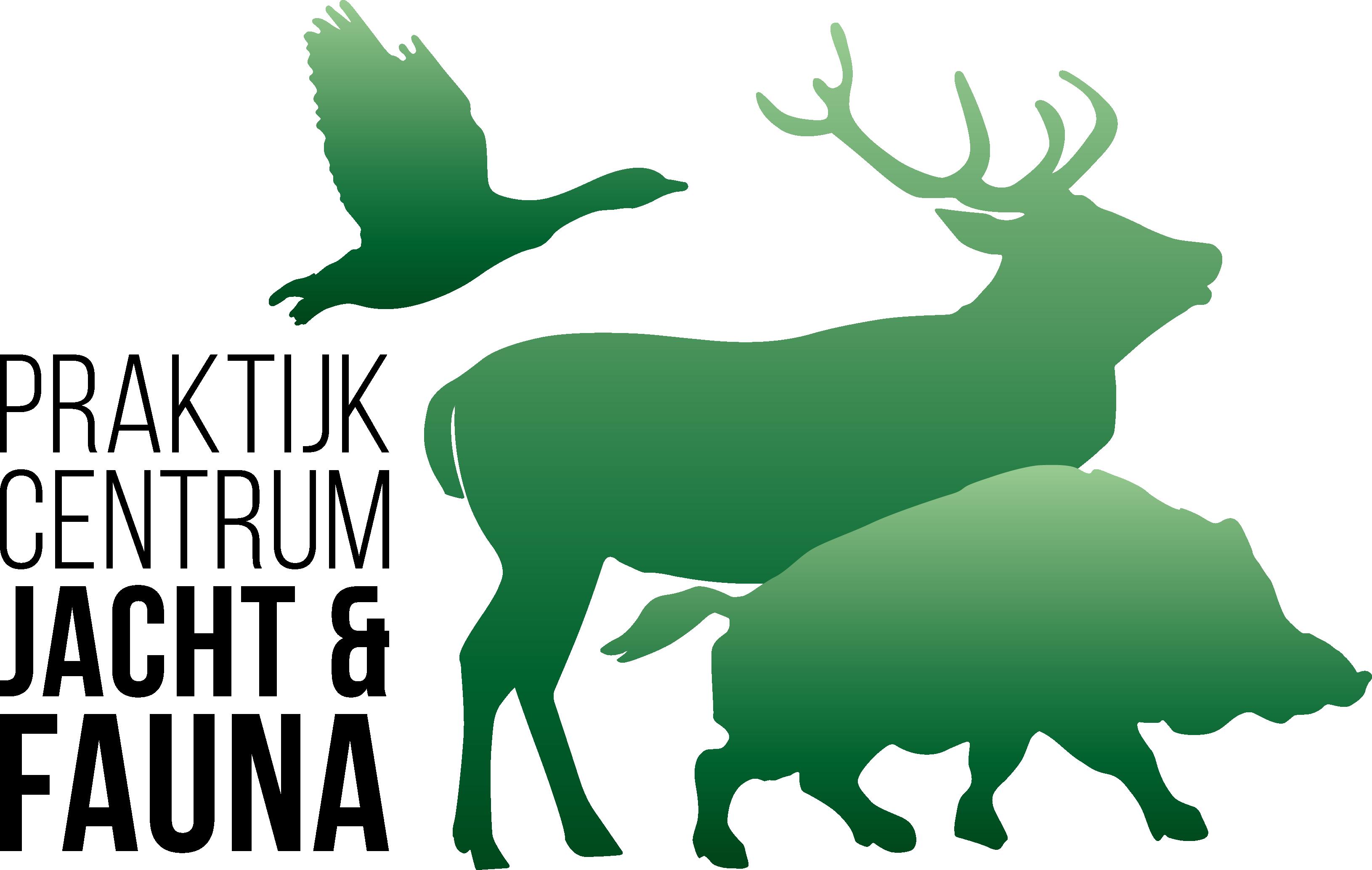 Praktijk Centrum Jacht en Fauna